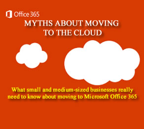 myths-about-cloud-img