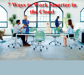 7-Ways-to-Work-Smarter-in-the-Cloud
