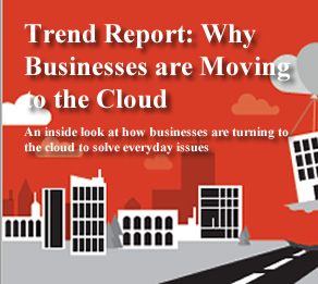 Why-businesses-are-moving-to-the-cloud